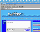 Here's How your Favourite Websites Would Have Looked in the 90s