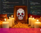 Object-oriented Programming is Dead. Wait, Really?