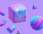 Spline Alpha II - Next Level 3D-first Design Tool