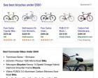 Amazon Affiliate Program has Ruined Google Search