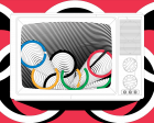 Watching the Olympics has been a UX Nightmare