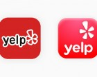 Yelp Rebrands, People Get Angry