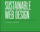 What is Sustainable Web Design?