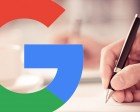 Google Adds Author URL Property to Uniquely Identify Authors of Articles