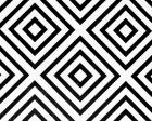 Inspiring Black and White Design Ideas