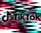Sorry Facebook, TikTok is Now the World's Most Downloaded App