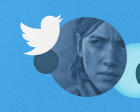 Twitter's New Font and Last of Us 2: An Accessibility Lesson to Be Learned