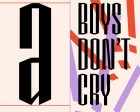 The Bumpy Typeface Project Challenges Us to Rethink Our Assumptions About Gender Through Type Design