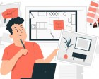 10 Signs You Have Gone Too Far into Freelance Design