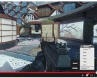 YouTube Launches 60 FPS Live Streaming