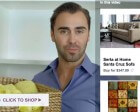YouTube Beefs up Video Ads with Side-by-side Product Listings