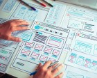 UX Vs. UI – Which Should You Focus?