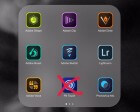 Adobe Discontinues Photoshop Touch, Previews its Next Generation