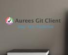 Aurees Git Client - Cross Platform Git Client for Windows, Mac and Linux