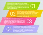 16+ CSS Infographics Examples
