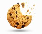 13 Best WordPress GDPR Plugins (Cookie Compliance & More!)
