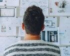 8 Freelance Project Management Apps for 2021+