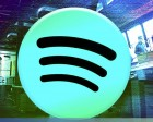 What Spotify's Mess (and its Clean up) Can Teach Startups About Long-term Brand Thinking