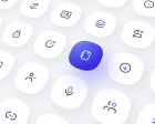 10 Iconography Rules to Follow in UI Design