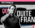 Awful Web Designs from 18 of MMA's Top Fighters
