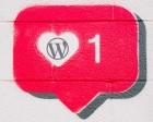 Love a WordPress Plugin or Theme? Pay it Forward