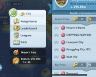 Building Better Leaderboards
