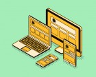 4 Tips for Using Responsive Web Design Effectively