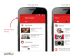 Misused Mobile UX Patterns