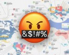 Infographic Reveals the World's Most Hated Brands