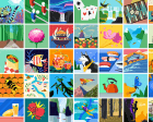 Get Creative with Google Illustrations