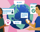 Globalizing your UXDesigns