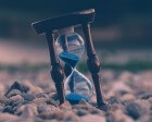 The Impossible Question: How Long Does it Take to Build a Website?