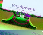 Developers Hate WordPress - And so Should Marketers