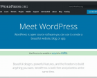 Shopify Vs WordPress: Which is Best?