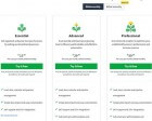 How to Design Pricing Pages for SaaS Websites