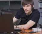 5 Signs that Being a Web Developer is for You
