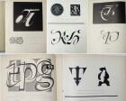 Marken Und Signete