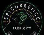 Website Design: Epicurrence 3