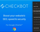 12 Helpful Chrome Extensions for Web Designers & Developers