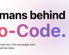 HelloGuru Hub - The Place for all Things No-Code