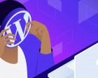 Learn How to Create a Headless WordPress Site with Vue.js