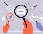 3 Simple SEO Tips to Get Traffic to your Design Portfolio