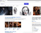 A New Yahoo! Search Experience for Firefox Users in U.S.