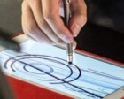 UMake: Sketching in 3D Just Became a Reality