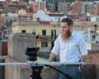 Interview: Tobias Van Schneider, Former Design Lead at Spotify