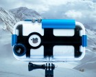 ProShot - Turn your iPhone 6/6s into a GoPro!