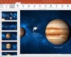 Microsoft: The Evolution of PowerPoint—introducing Designer and Morph