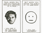 The Many (type) Faces of ¯\_(ツ)_/¯