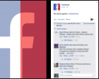You Can Now Add a Facebook Profile Filter to Show Solidarity with Paris