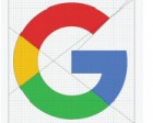Recreating the Google Logo Animation with SVG and GreenSock